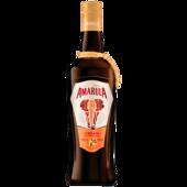 Amarula Marula Fruit and Cream 0,7l