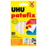 Uhu Patafix 80 Klebepads