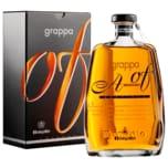 Amarone Barr. Grappa 42% 0,7l