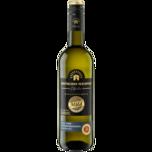 Deutsches Weintor Grau- & Weißburgunder Edition Mild Pfalz halbtrocken 0,75l