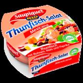 THUNFISCH-SALAT MEXICANA 160 G