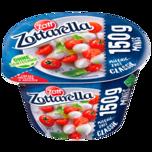 Zott Zottarella Minis Classic 150g