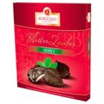 Berggold Blätterzauber Mint 150g
