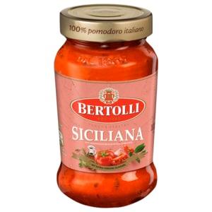 Bertolli Siciliana 400g