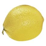 REWE Bio Zitrone