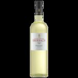 Eberbach Riesling Rheingau Qualitätswein trocken 0,75l