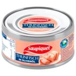 Saupiquet Thunfisch in Olivenöl 140g