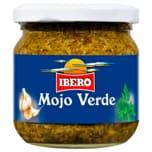 Ibero Mojo Verde