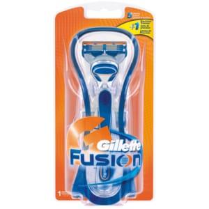Gillette Fusion ProGlide Rasierapparat