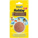 Tetra Holiday Ferienfutter für alle Zierfische 270ml