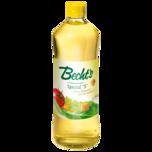 "Becht's Spezial ""S"" Speiseöl 0,75l"