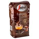 Segafredo Zanetti Espresso Casa 1kg