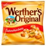Werther's Original Klassische Sahnebonbons 245g