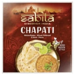 Sabita Chapati Weizenfladen 320g