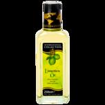International Collection Sonnenblumenöl Limette 250ml