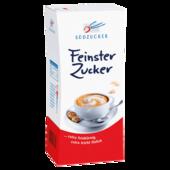 FEINSTER ZUCKER 0,5 KG