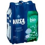 Vilsa Classic 6x1,5l