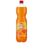 Lichtenauer Mandarine Mango 1,5l