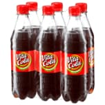 Vita Cola 6x0,5l