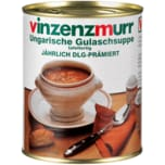 Vinzenzmurr Ungarische Gulaschsuppe 800ml