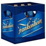 Frankenheim Alt 11x0,5l
