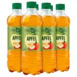 Spreequell Apfelschorle lieblich 6x0,5l