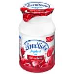 Landliebe Joghurt Kirsche 150g
