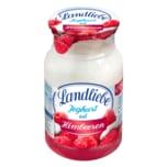Landliebe Joghurt Himbeere 150g