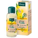 Kneipp Massage-Öl Ylang Ylang 100ml