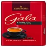Eduscho Gala Espresso 1kg