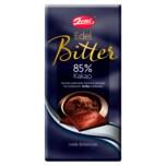 Zetti Edel Bitter 85% Kakao 100g