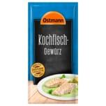 Ostmann Kochfisch-Gewürz 15g