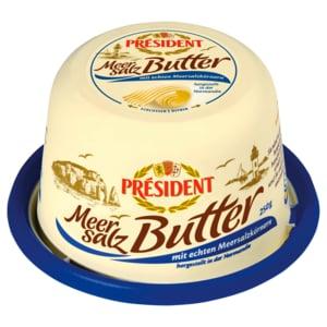 margarine butter und fett bei rewe online bestellen gro e auswahl bei. Black Bedroom Furniture Sets. Home Design Ideas