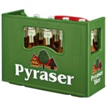 Pyraser Pils 10x0,5l