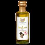 Bartolini Natives Olivenöl Trüffel schwarz 100ml