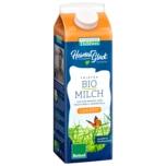 Hofmolkerei Dehlwes Fettarme Biomilch 1,5% 1l