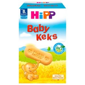 Hipp Baby-Keks 150g