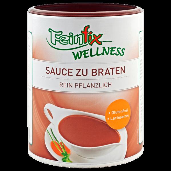 Feinfix Wellness Soße 200g
