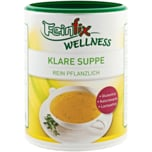Feinfix Wellness Suppe 220g