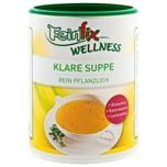 Feinfix Wellness Suppe 220g