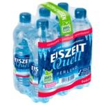 EiszeitQuell Mineralwasser perlend 6x0,5l