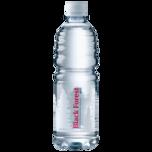 Black Forest Mineralwasser Still 0,5L
