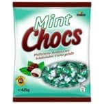 Mint Chocs 425g