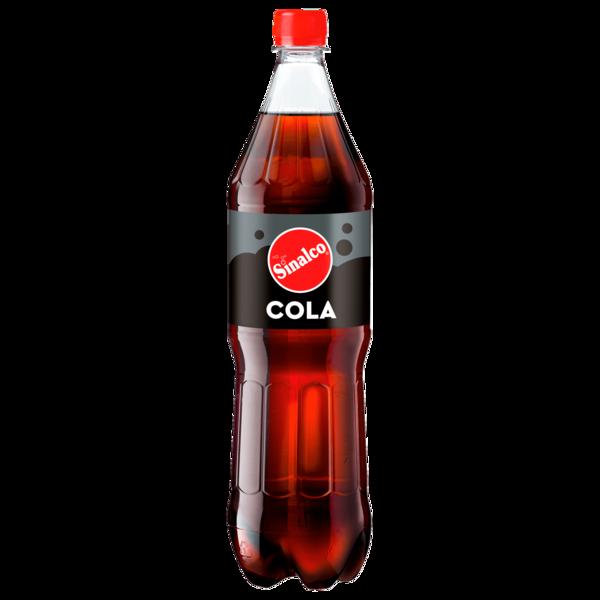 Sinalco Cola 1,25l