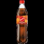 Sinalco Cola Mix 1,25l