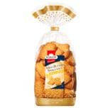 Schulte Feingebäck Mini-Butter Spekulatius 200g