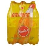 Sinalco Orange 6x1,25l