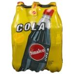 Sinalco Cola 6x1,25l