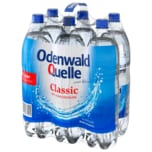 Odenwald Quelle Classic 6x1,5l