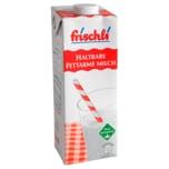 Frischli H-Milch 1,5% 1l